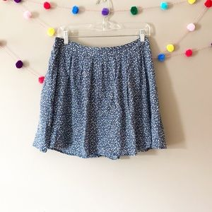 Old Navy skirt size S